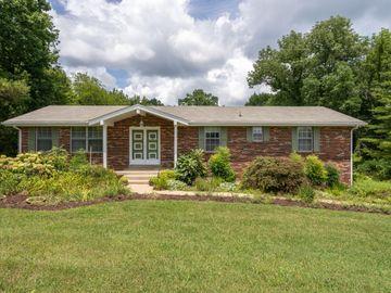 1205 Genelle Drive, Goodlettsville, TN, 37072,