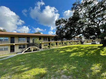 2501 HARN BOULEVARD #H28, Clearwater, FL, 33764,