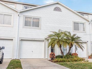 810 HIDDEN HARBOUR DRIVE, Indian Rocks Beach, FL, 33785,