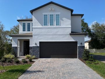 1310 ARISHA DR, Kissimmee, FL, 34746,