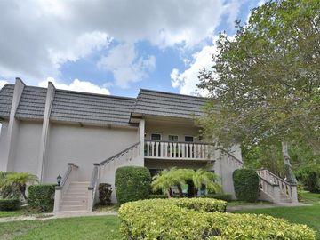 1501 CORDOVA GREEN #1501, Seminole, FL, 33777,