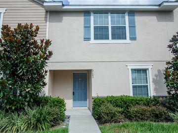 5103 CHIPOTLE LANE, Wesley Chapel, FL, 33544,