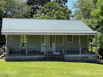 109 Godfrey Pass Lane, Statesville, NC, 28625,