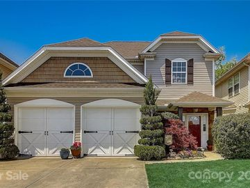 9628 Storybook Avenue NW, Concord, NC, 28027,