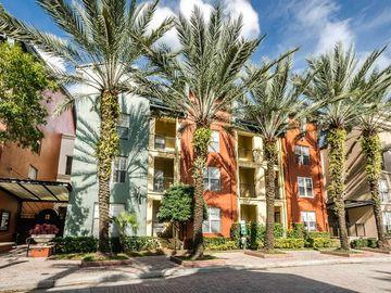 504 S ARMENIA AVENUE #1311, Tampa, FL, 33609,