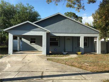 5214 E 18TH AVENUE, Tampa, FL, 33619,