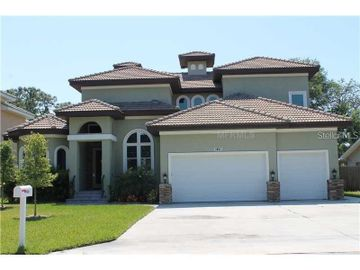 1831 RAINBOW BOULEVARD, Clearwater, FL, 33760,