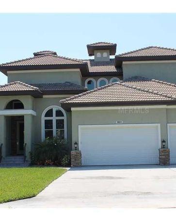 1831 RAINBOW BOULEVARD Clearwater, FL, 33760