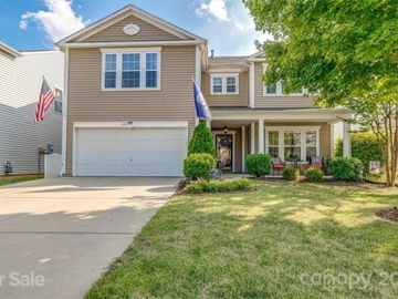 2077 Durand Road, Fort Mill, SC, 29715,
