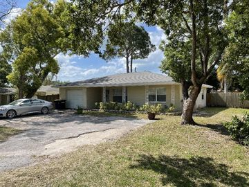 1560 SUNSET POINT ROAD #121030267011, Clearwater, FL, 33755,
