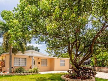5640 82ND TERRACE N, Pinellas Park, FL, 33781,