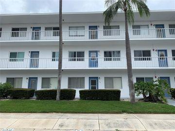 8080 112TH STREET #108, Seminole, FL, 33772,