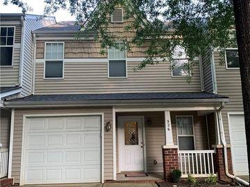 526 Doughton Lane, Charlotte, NC, 28217,