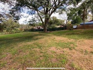4605 E LAKE AVENUE, Tampa, FL, 33610,