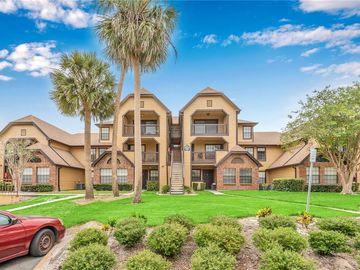 351 LONE HILL DRIVE #204, Altamonte Springs, FL, 32701,
