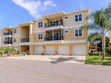 5089 ROYAL PALMS WAY #304, New Port Richey, FL, 34652,