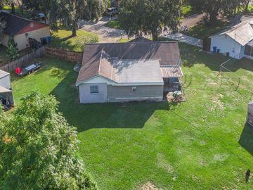 825 STRAWBERRY LANE, Brandon, FL, 33511,