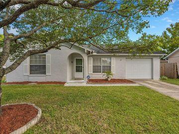 7819 ADEN LOOP, New Port Richey, FL, 34655,