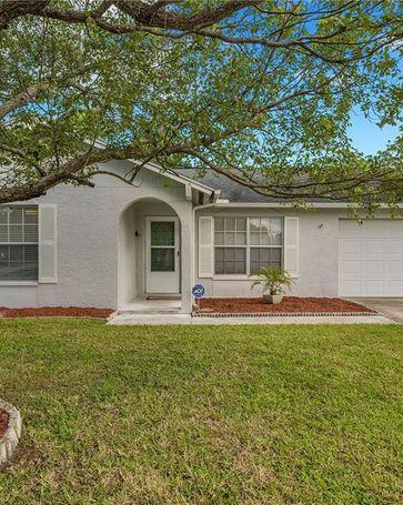 7819 ADEN LOOP New Port Richey, FL, 34655