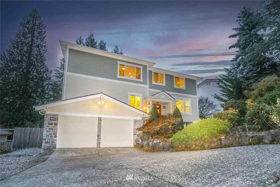 5723 141st Place SE, Bellevue, WA, 98006,