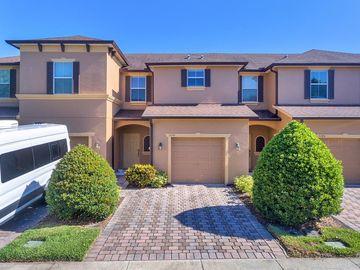 3150 RETREAT VIEW CIRCLE, Sanford, FL, 32771,