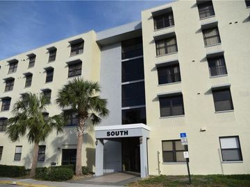 701 S MADISON AVENUE #302, Clearwater, FL, 33756,