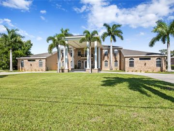 9520 131ST STREET, Seminole, FL, 33776,