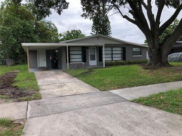 2149 AARON AVENUE, Orlando, FL, 32811,