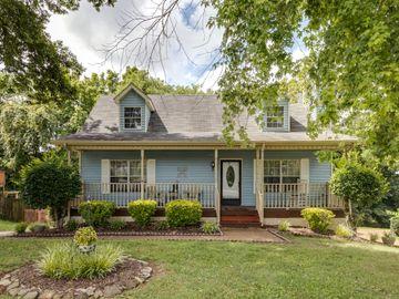 4624 Billingsgate Rd, Antioch, TN, 37013,