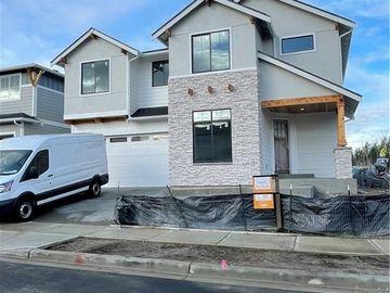 33542 Poplar Avenue SE, Black Diamond, WA, 98010,