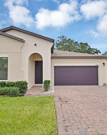9248 CHANDLER DRIVE Groveland, FL, 34736