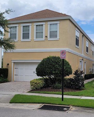 924 GOLDEN BEAR DR Kissimmee, FL, 34747