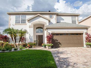 8827 HASTINGS BEACH BOULEVARD, Orlando, FL, 32829,