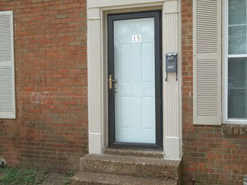 323 Forrest Park Rd #5-15, Madison, TN, 37115,