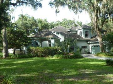 1451 HIDDEN HARBOR LANE, Kissimmee, FL, 34746,