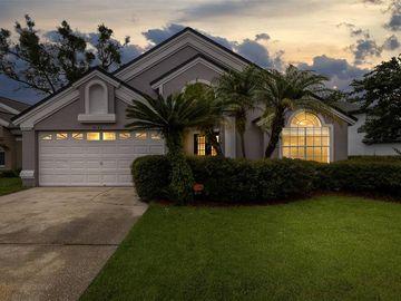 5132 MYSTIC POINT COURT, Orlando, FL, 32812,