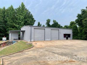 1081 Camp Creek Road, Lancaster, SC, 29720,