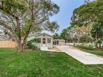 810 BECKETT WAY, Tarpon Springs, FL, 34689,