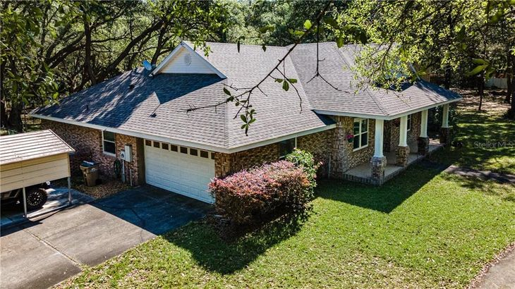 34834 COUNTY ROAD 439