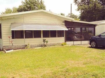 15337 OLD CHISHOLM TRAIL, Eustis, FL, 32726,