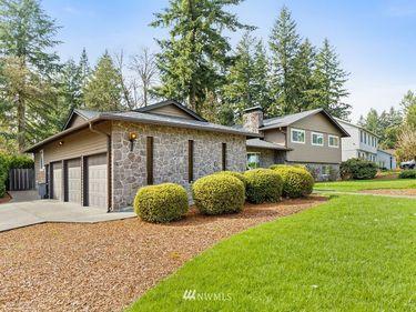 1804 SE Cascade Avenue, Vancouver, WA, 98683,