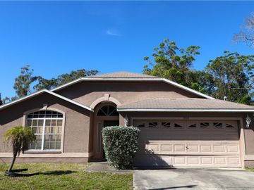 904 PENNSYLVANIA AVENUE, Clearwater, FL, 33755,
