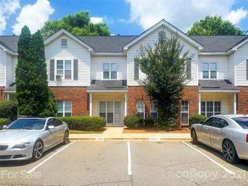 6363 Mallard View Lane, Charlotte, NC, 28269,