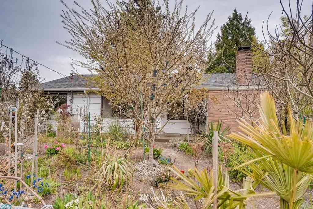 10438 7th Avenue SW, Seattle, WA, 98146,