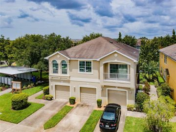 9021 MOONLIT MEADOWS LOOP, Riverview, FL, 33578,