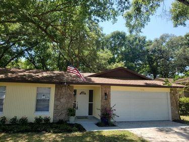 618 N INDIGO ROAD, Altamonte Springs, FL, 32714,