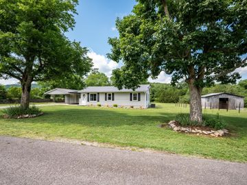 2159 Lassiter Rd, Readyville, TN, 37149,