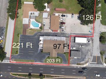 6767 SEMINOLE BOULEVARD, Seminole, FL, 33772,