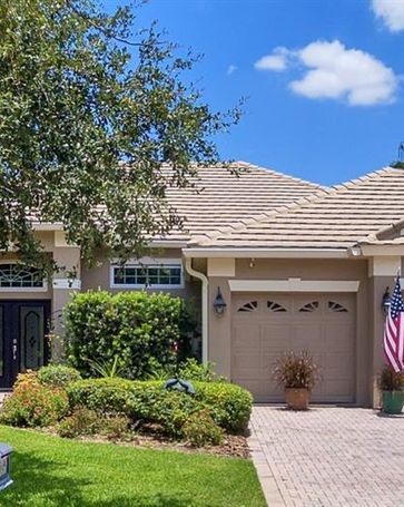 3456 KENTSHIRE BOULEVARD Ocoee, FL, 34761