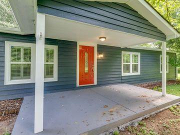 7283 Smiley Hollow Rd, Goodlettsville, TN, 37072,